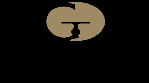 logo-guerravanni