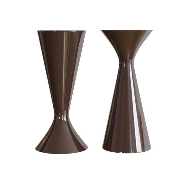 ULISSE CHOCOLATE