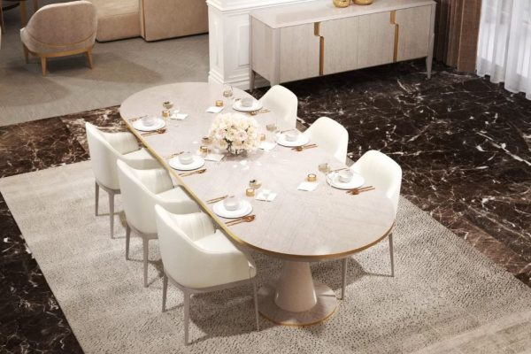 best modern tables
